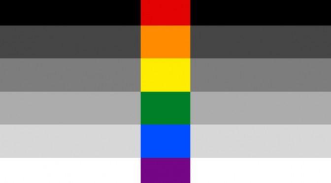 heteroflexible_pride_flag_by_pride_flags-d8zu7pq