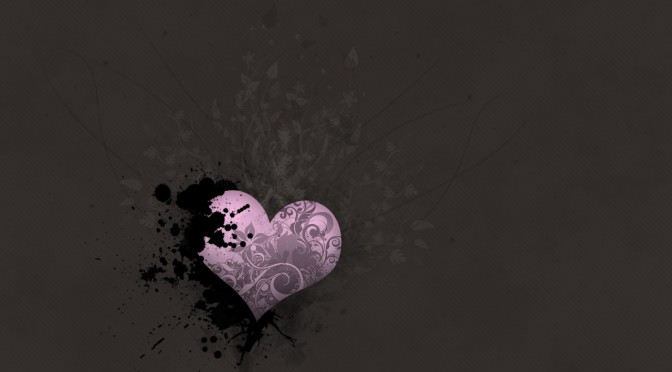 my_heart_is_one_big_chaos__by_physicalmagic (1)