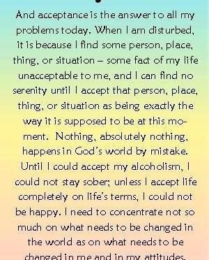 serenity prayer284