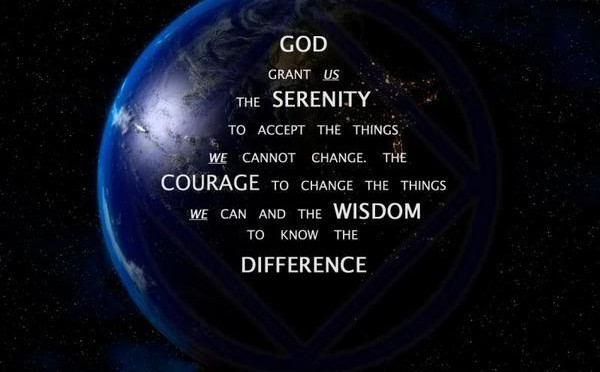 serenity prayer43