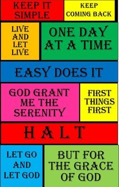 serenity prayer51