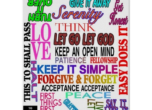 serenity prayer52