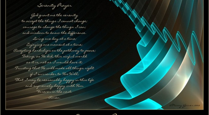 serenity prayer83