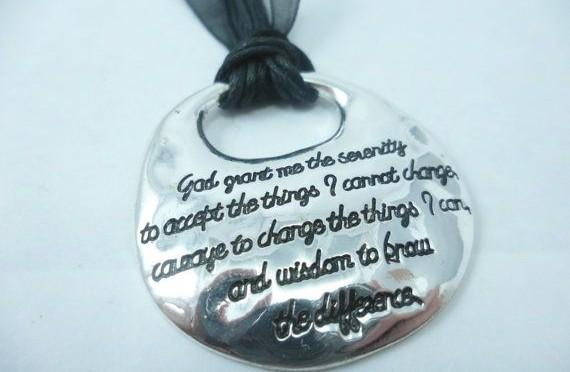 serenity prayer89