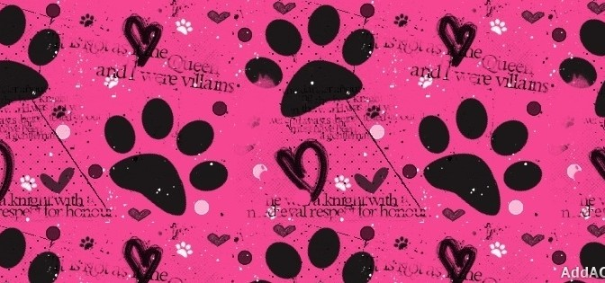 17684-paw-prints-hearts-dots-words