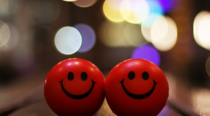 Happy-Smile-Photography-_3