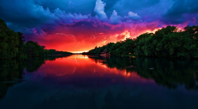 amazing_red_sky-wide