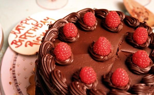 cake_by_chasekinder22