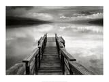 Choosing my path in life…