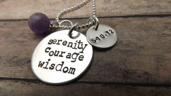 serenity prayer193