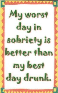 serenity prayer212