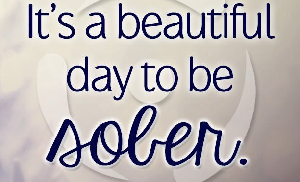 serenity prayer214