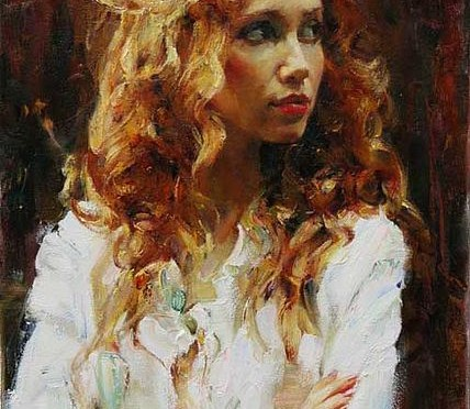 beautiful-oil-paintings-17