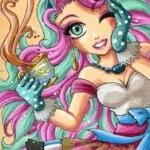 AliceHatter16