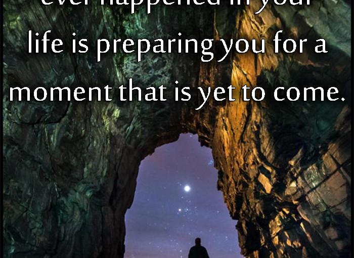 Journey to Healing