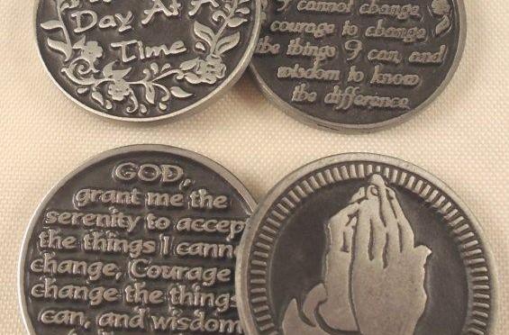 serenity prayer2