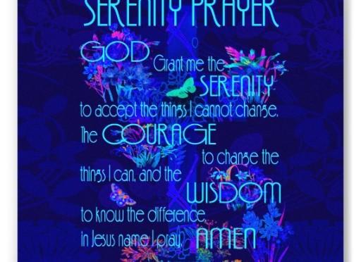 serenity prayer21