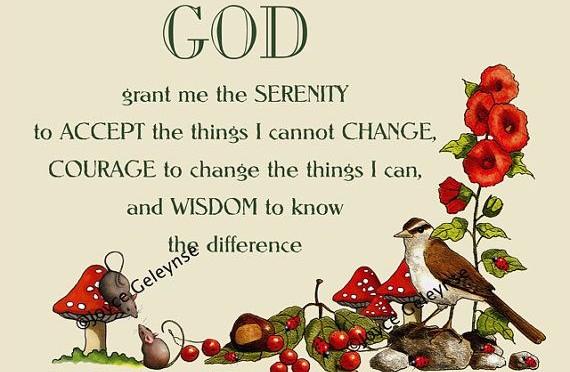 serenity prayer25