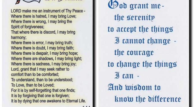 serenity prayer297