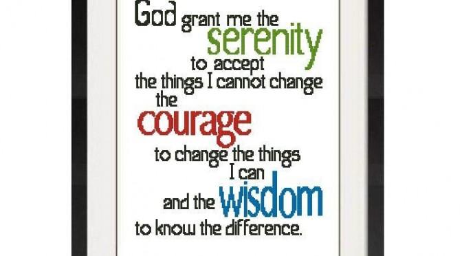 serenity prayer46