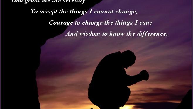 serenity prayer5