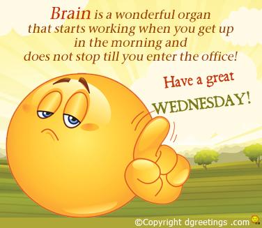 Dec 30 2015 Good Morning Greet A Wonderful Wednesday Free