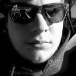 Kyle Berenyi