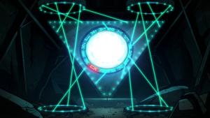 S2e1_portal_scan