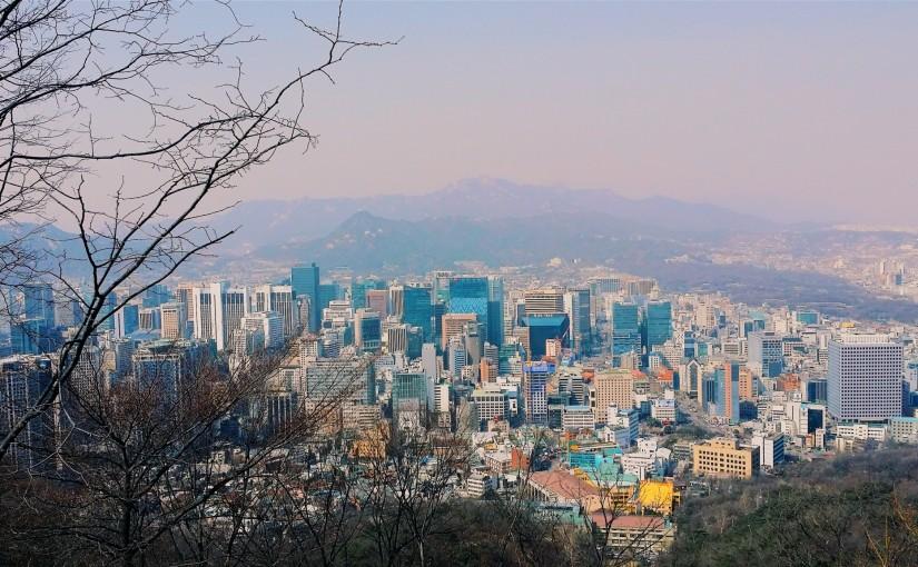 journal-seoul