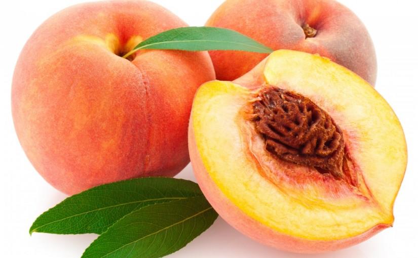 peach-image-free-1