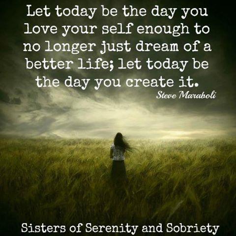 serenity prayer205