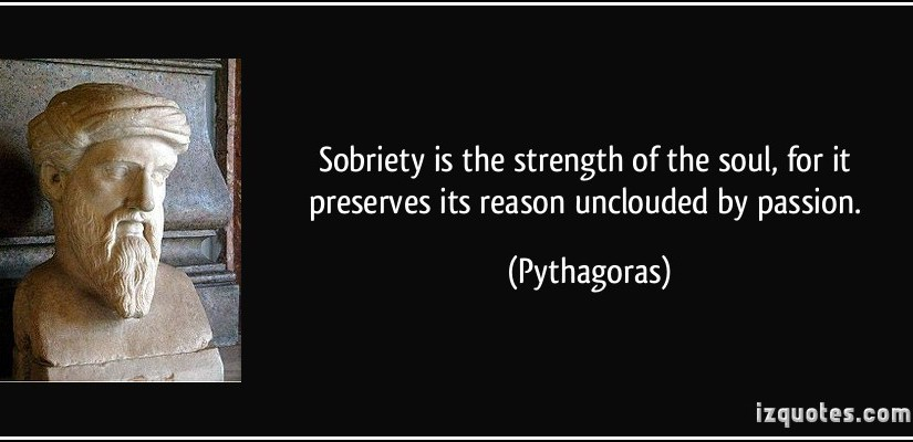 serenity prayer210