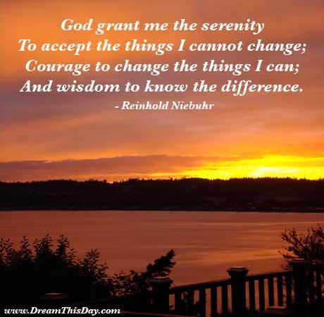 serenity prayer234