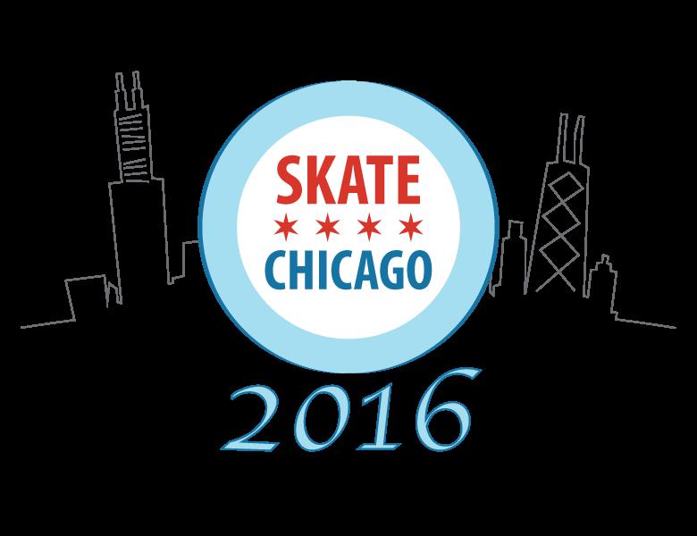 skatechicago-logo-bg-2016