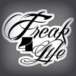 Freak4Life