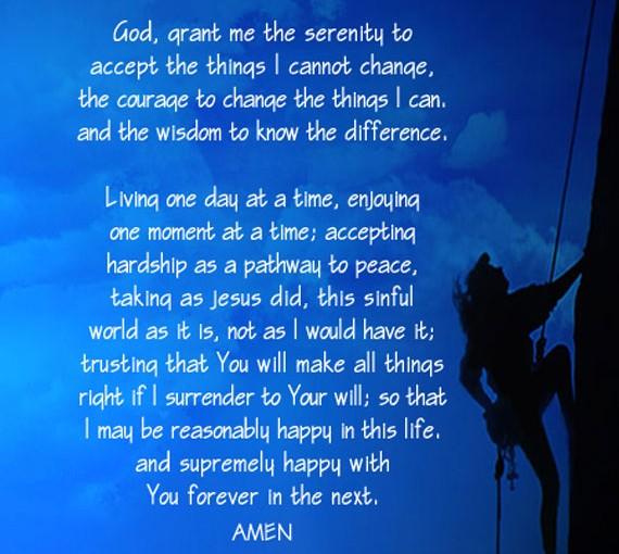 serenity prayer17