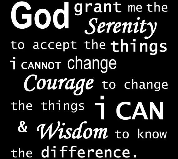 serenity prayer24