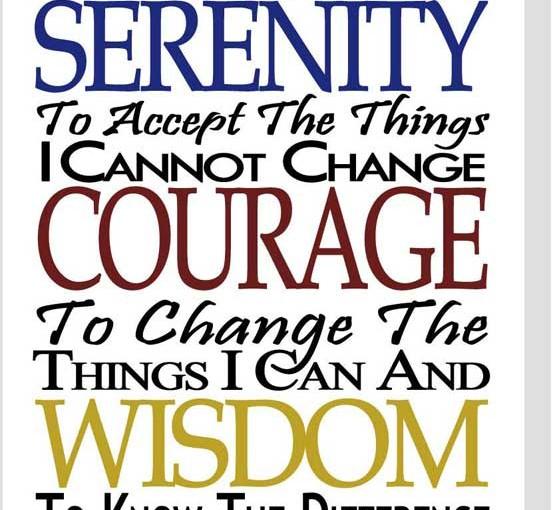 serenity prayer31