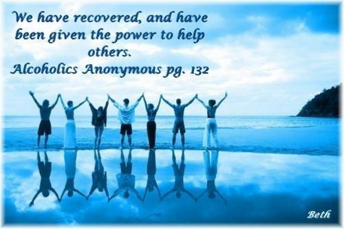 serenity prayer78