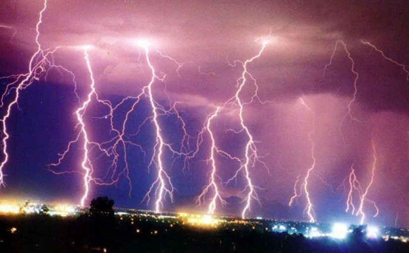 11-facts-about-thunderstorms