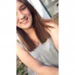 hollys_dimples