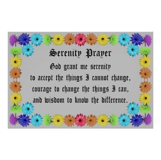 serenity prayer122
