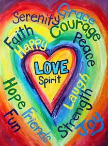 serenity prayer125