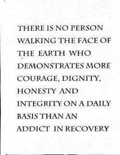 serenity prayer225