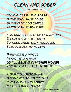 serenity prayer229