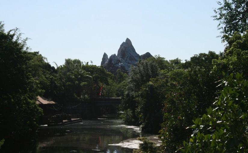 Disney World 078