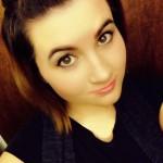 AshleyMeyer13