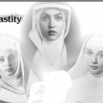 Sister Chastity