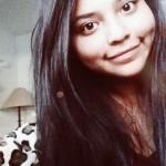 Kayla_alexiss