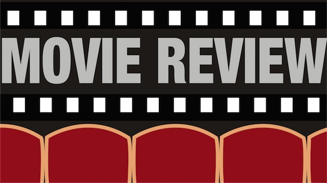 Level 12 Students' Movie Review